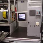 TV inspekcja kanalizacji - część sprzętowa