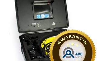 Gwarancja jakości ABE