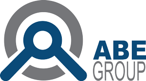 ABE Group Sticky Logo Retina