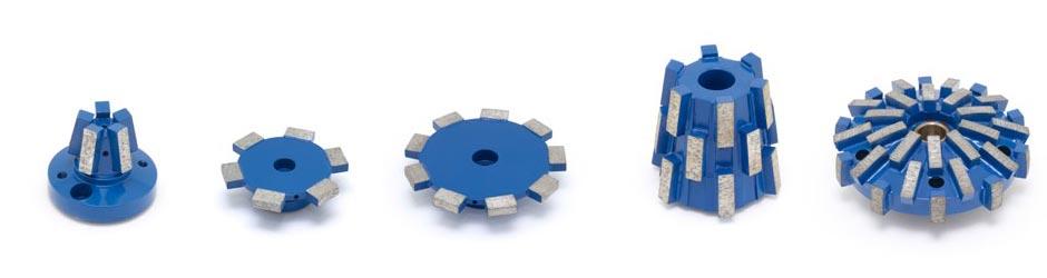 Schneider Diamantwerkzeuge GmbH 2