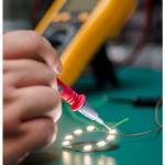 diagnostyka-elektorniki-kamery-inspekcyjnej