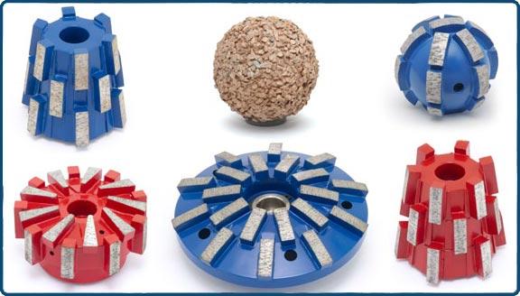 frezy-do-robotów-frezujących-Schneider-Diamantwerkzeuge-GmbH