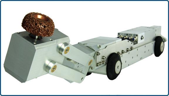 inżyneira-bezwykopowa-robot-frezujący (1)