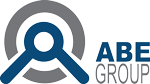 ABE Group Retina Logo