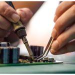 naprawa-elektroniki-kamery-inspekcyjnej
