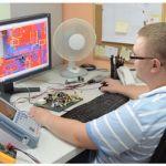 projektowanie-elektorniki
