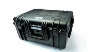 Central control unit UC-700 for inspection camera