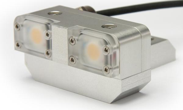 dodatkowe oświetlenie do kamery inspekcyjnej (2)